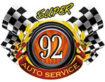 Super 92 Auto Service | Auto Repair Vehicle Maintenance Cars Trucks SUVs